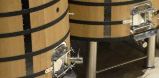 Wein lagern