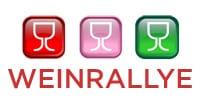 Weinrallye 102