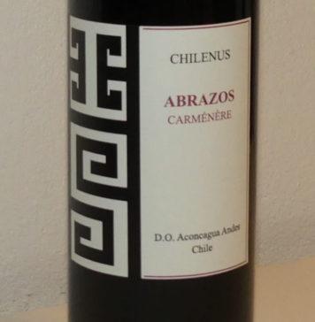 Chilenus Abrazos