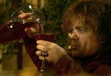 Game of Thrones Wein und HBO bringen Wein auf den Markt