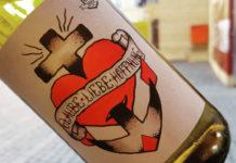 Nett Glaube Liebe Hoffnung 2016