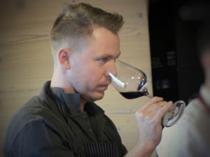 Weingut Pfneisl
