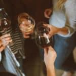 Die 6 schlimmsten Fehler bei Weinverkostungen