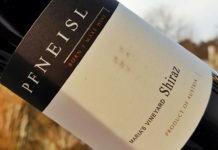 Weingut Pfneisl Shiraz