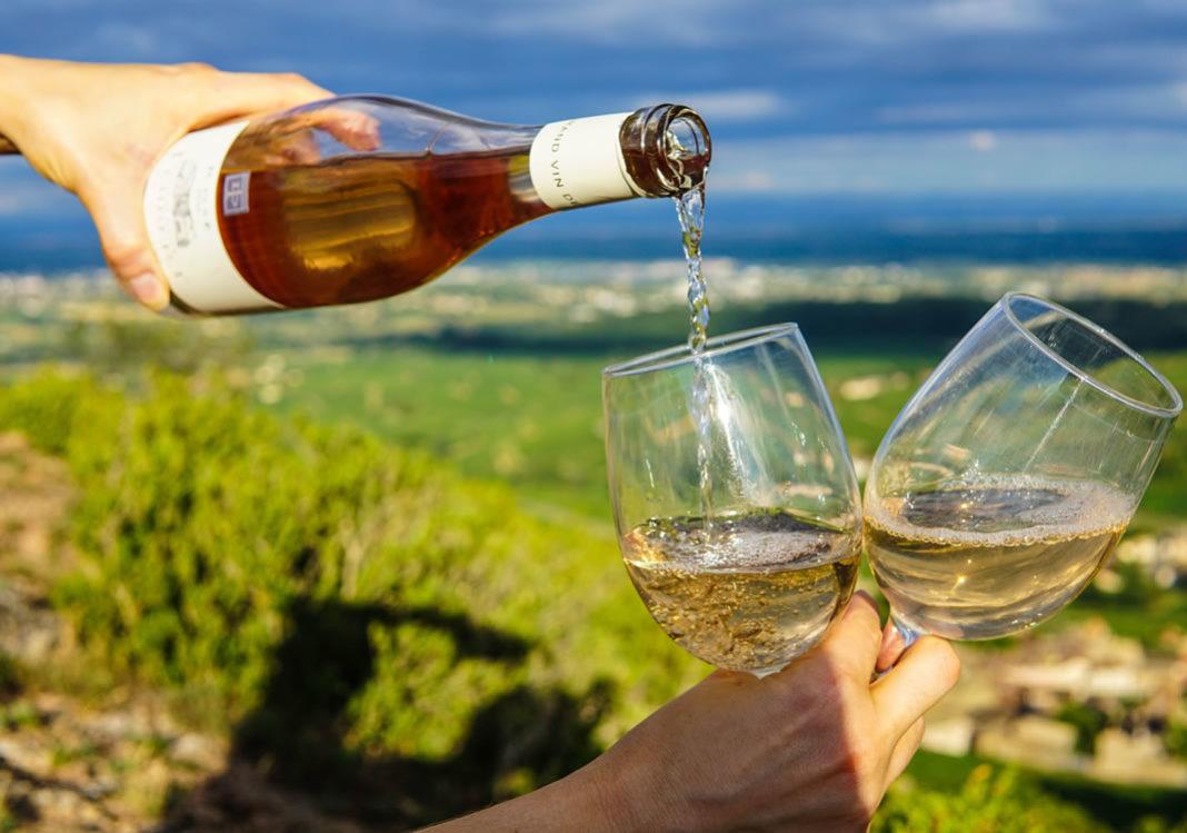 Wein richtig verkosten: In 4 einfachen Schritten