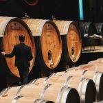 56 inspirierende Wein-Zitate