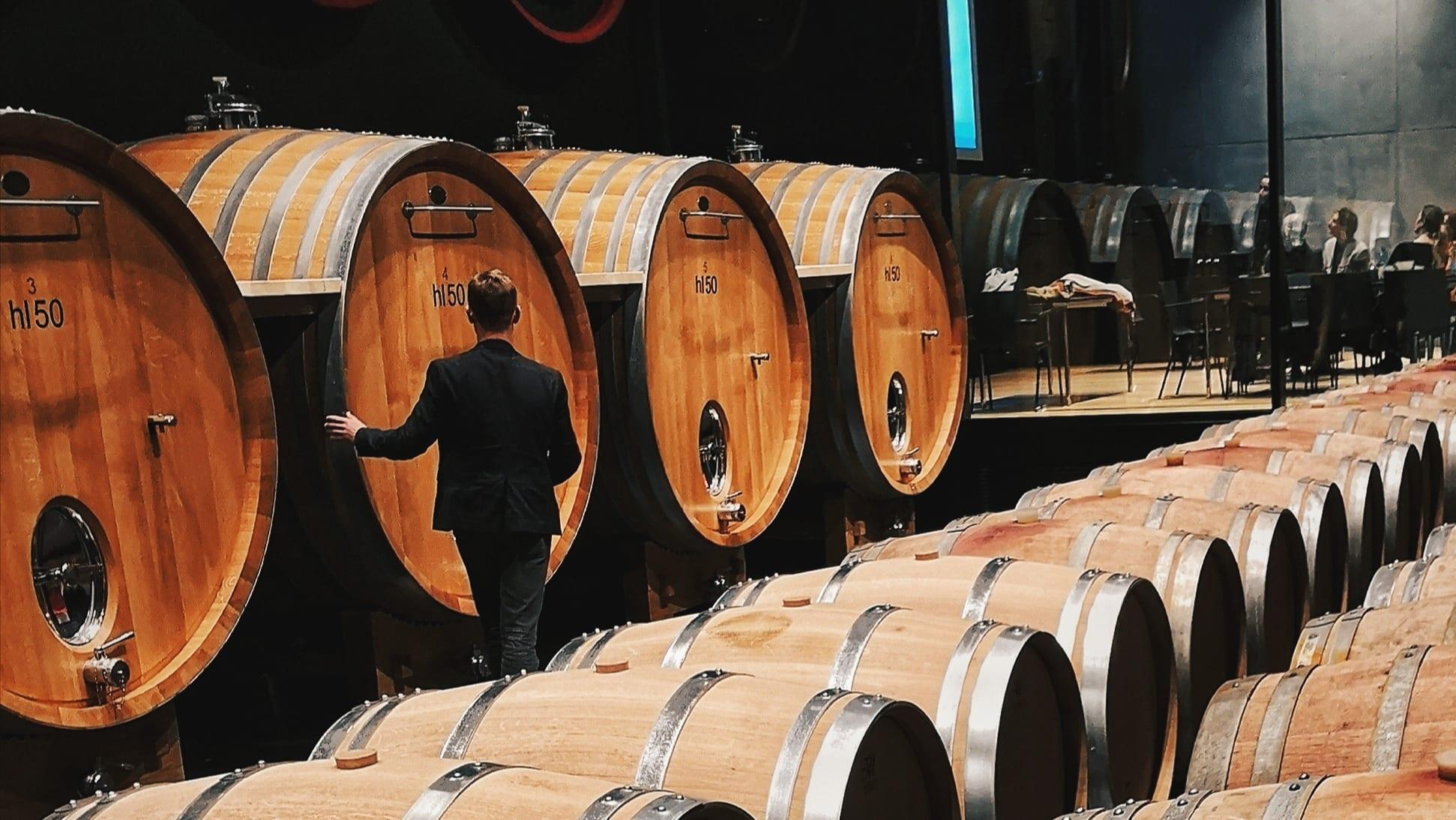 56 Inspirierende Wein Zitate Und Sprüche Wein Verstehen