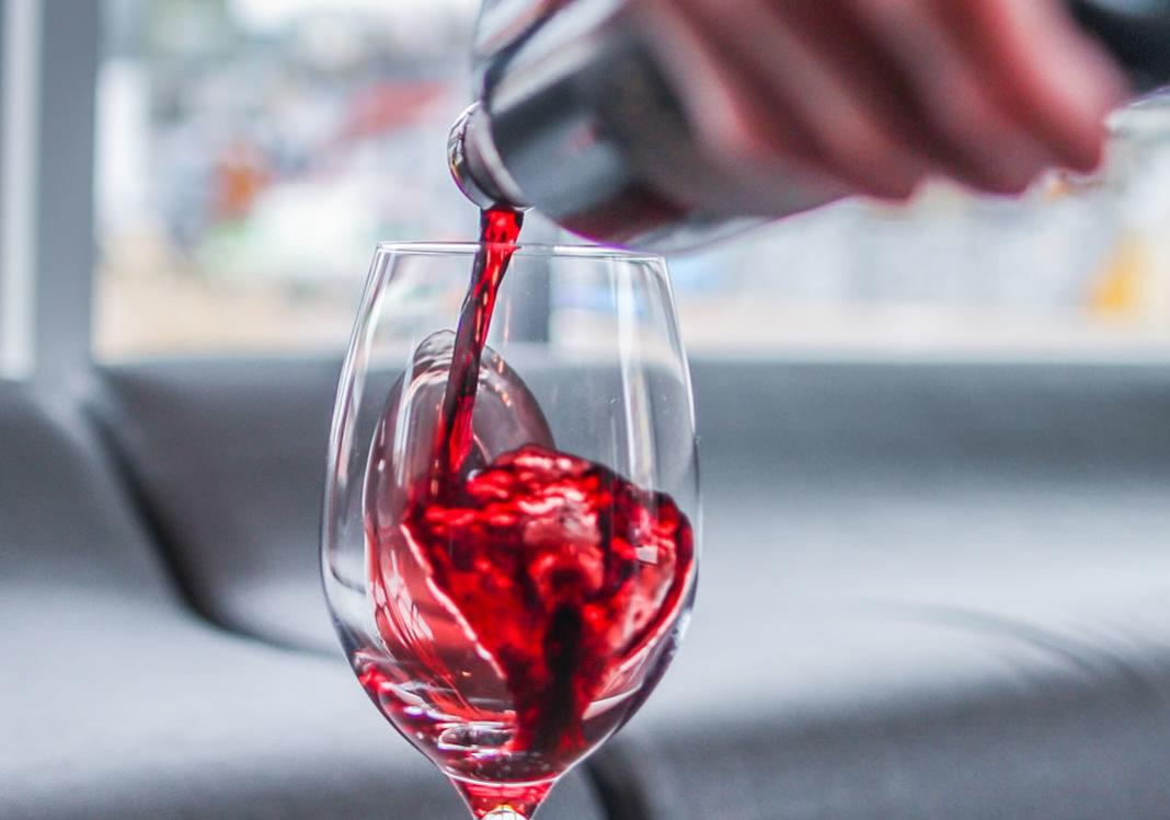 Wein-Glossar: Die 50 wichtigsten Begriffe