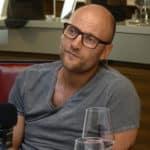 Podcast mit Weingut Gager