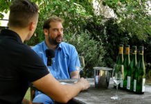 Weingut von Hövel Podcast
