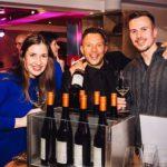 16. Weinwoche im Stock Resort