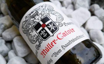 Müller Catoir
