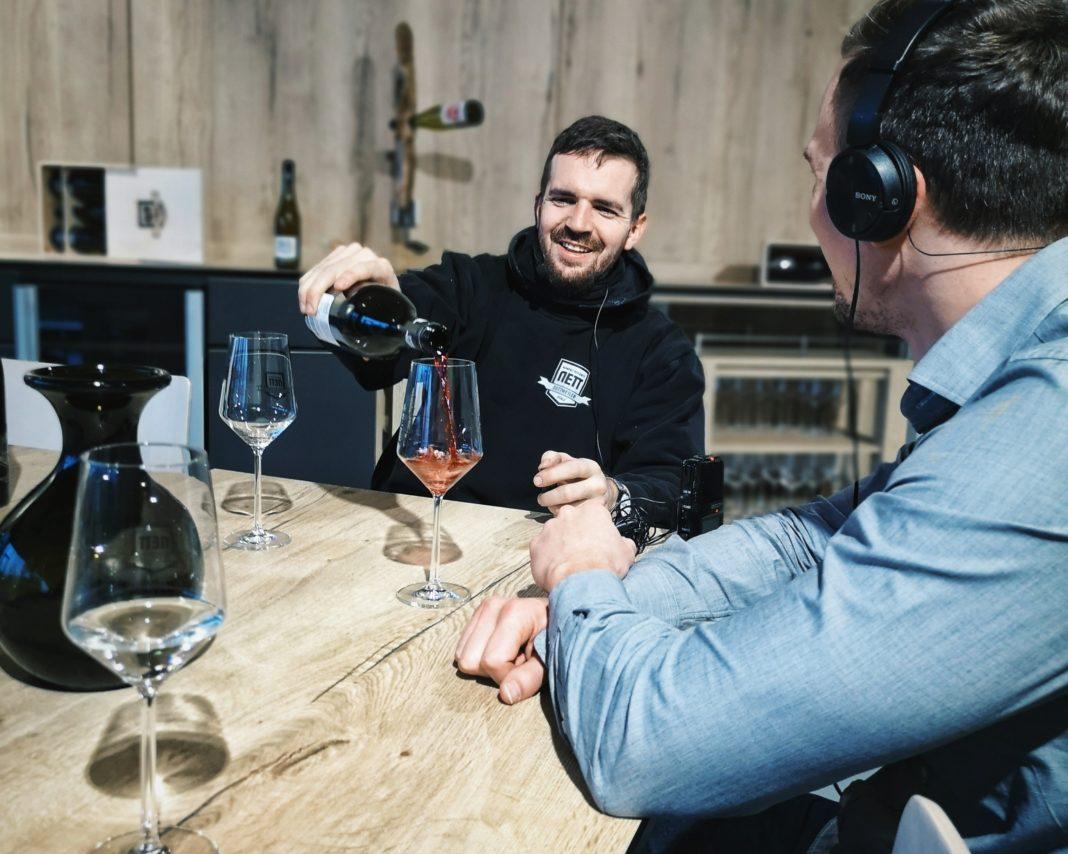 Weingut Bergdolt-Reif und Nett