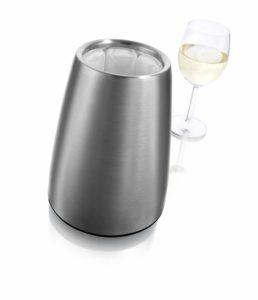 Vacu Vin - Weinkühler