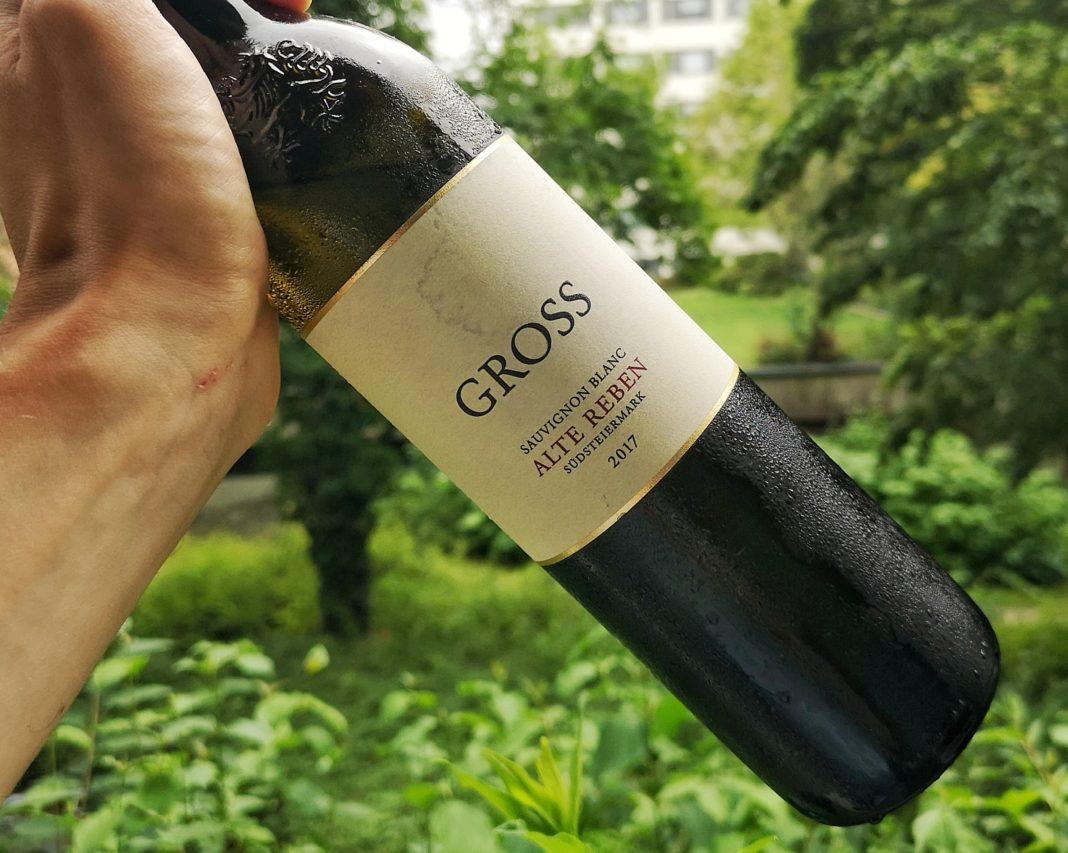 Weingut Gross