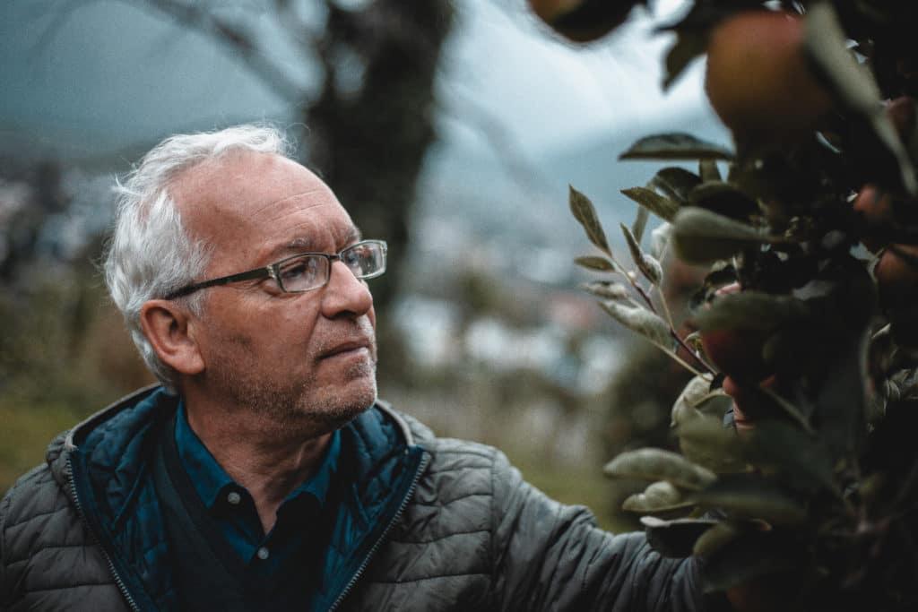 Hansjörg Dietl
