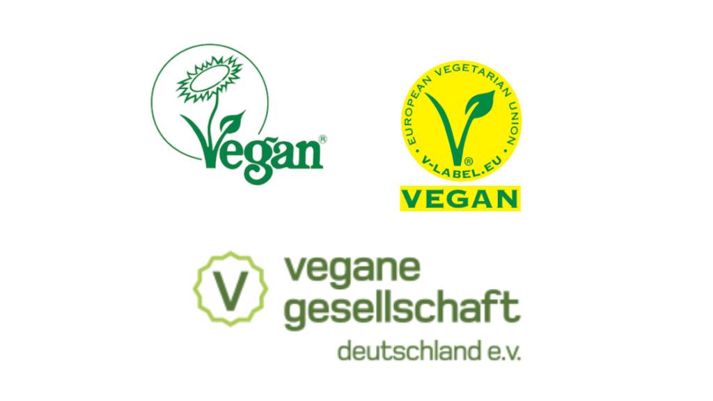 Wann ist Wein vegan?