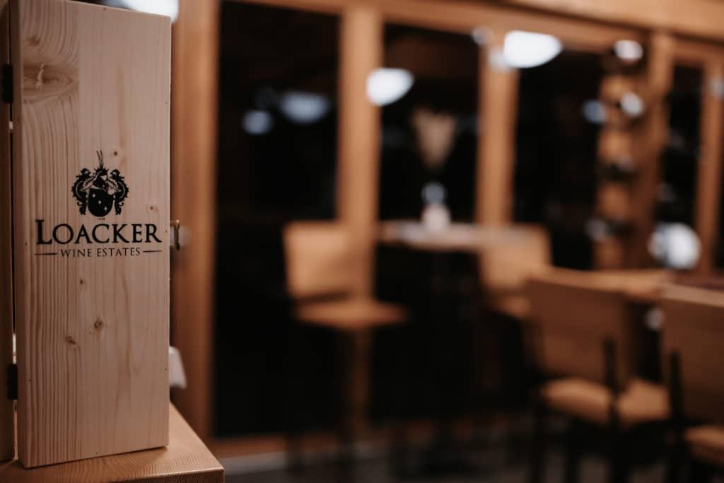 Loacker Wine Estate