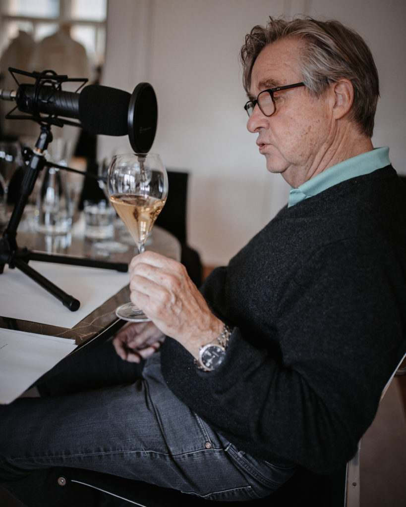 Jens Priewe